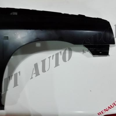 Aile avant neuve et d'origine Clio 16S / Williams