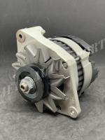 Alternateur gt turbo r11 turbo 1
