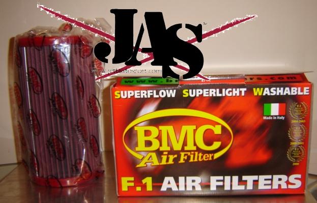 bmc-filtre-de-remplacement-1-j-a-s.jpg
