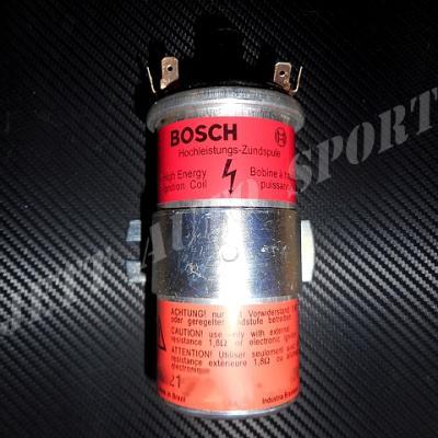 Bobine HT Bosch