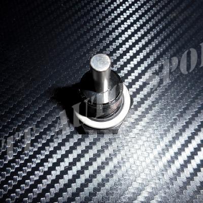 Bouchon de vidange magnétique Mishimoto 16X150