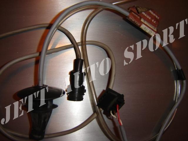 cable-compteur.jpg
