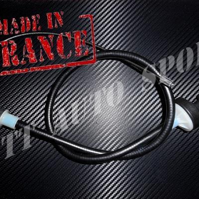 Câble d'embrayage haute qualité Clio 16