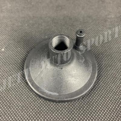 Capsule de remplacement pour AEI Gtt / R11 T