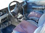 Categorie interieur r11 turbo 1