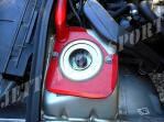 Categorie suspensions r11 turbo
