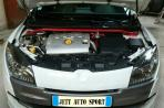 Categorie moteur megane iii rs