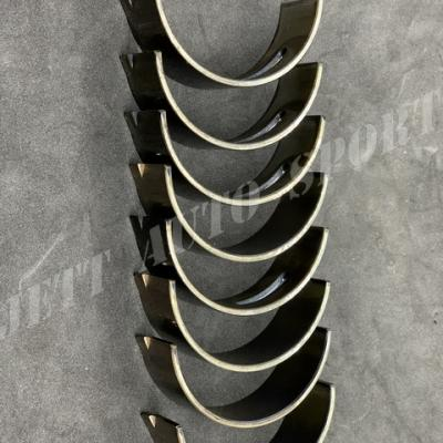 Coussinets de bielles tri-métal ACL Gtt / R11 T