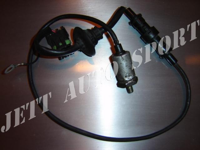 Auto D Occasion >> détecteur de cliquetis gt turbo occasion