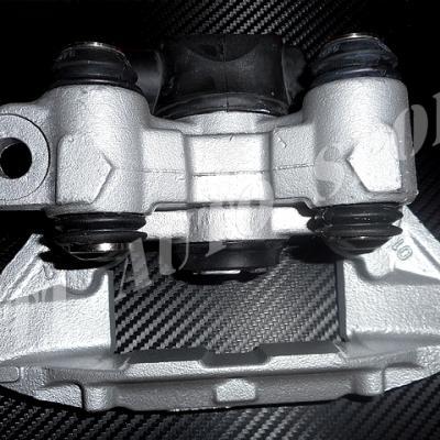 Étrier de frein arrière échange standard Gtt / C16 / R11 t / CRS II