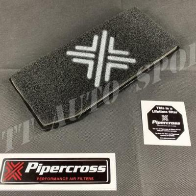 Filtre à air de remplacement Pipercross CRS IV