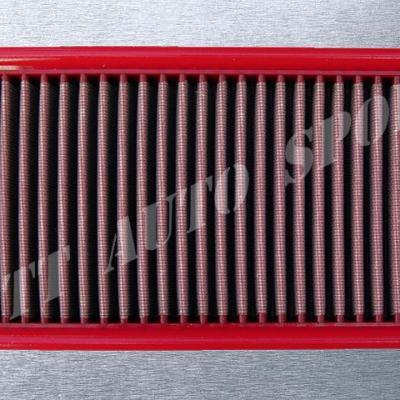Filtre à air de remplacement BMC CRS 3 phase 1 et 2