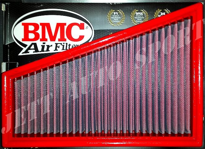 filtre air bmc clio 2 rs phase 2. Black Bedroom Furniture Sets. Home Design Ideas
