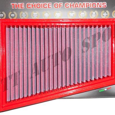 Filtre à air de remplacement BMC MRS 3