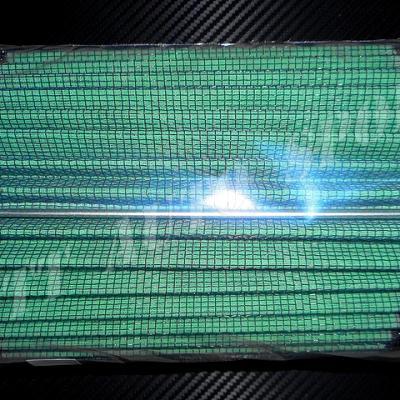 Filtre à air Green R11 T phase 1