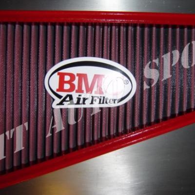 Filtre de remplacement BMC pour TRS