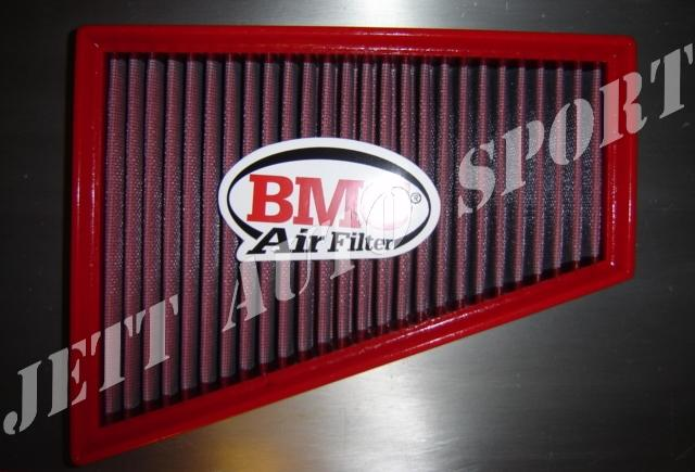 filtre air hautes performances bmc pour twingo ii rs. Black Bedroom Furniture Sets. Home Design Ideas