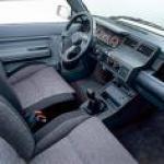 interieur-piece-neuves-d-origine-espace-gt-turbo.jpg