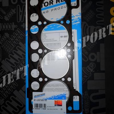 Joint de culasse 1.8mm Gtt / R11 T