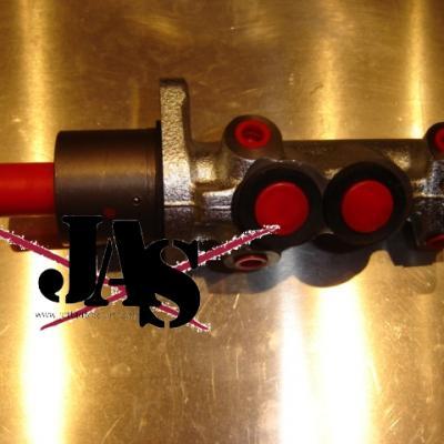 Maître cylindre 20,6mm origine Clio 16 ou upgrade Gtt