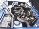 moteur-piece-neuves-origine-esapce-gt-turbo.jpg