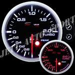 pression-de-turbo-4-4.jpg