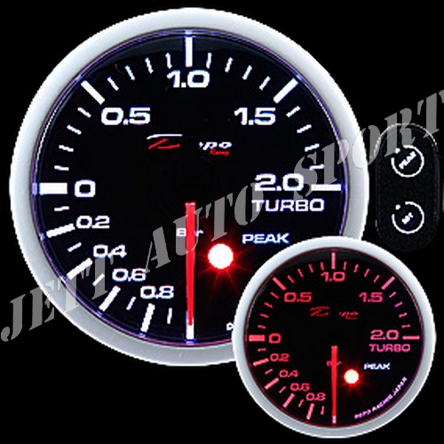 pression-de-turbo-4.jpg
