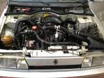 R11 turbo categorie