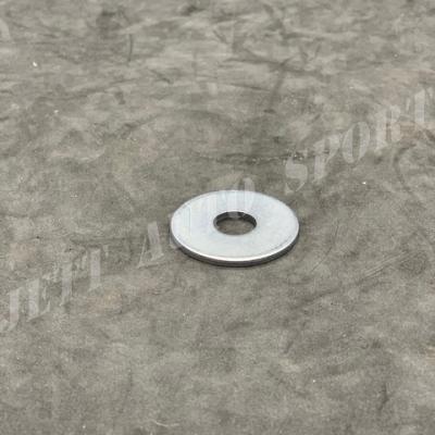 Rondelle de vis de fixation inférieur amortisseur arrière Gtt / R11 T