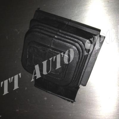 Soufflet de fourchette d'embrayage neuf Gtt / Clio