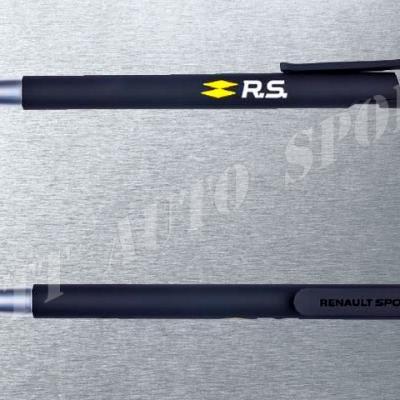 Stylo à bille Renault Sport officiel