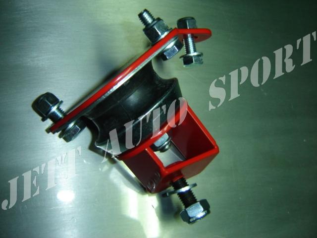 support-moteur-vibra-technics-g-gtt.jpg